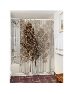 Beauty Home Χαλι Syrah Εμπριμε 9208 Shrink Polyester , Pp Heatset+Shiny Polyester Pile 2,3Kg - 624.000 Points - 11Mm Pile