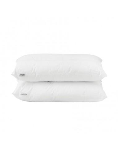 Μαξιλάρι ύπνου Anatomic Art 4029  50x70  Λευκό   Beauty Home
