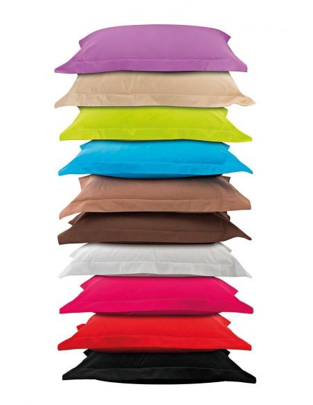 Σεντόνι υπέρδιπλο Art 1380 σε 9 χρώματα  230x245