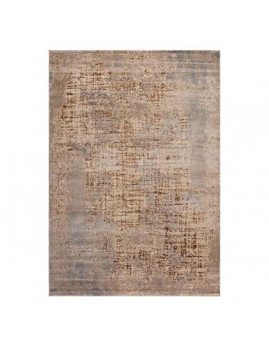 Χαλί Muse Art 9725  160x230  Μπεζ