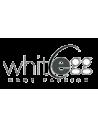 Manufacturer - Whitegg