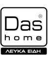 Manufacturer - DAS HOME
